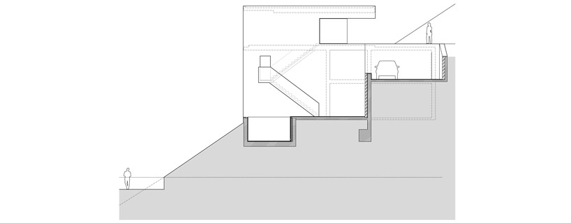casa_acantilado_fan_silvestre_plano_6