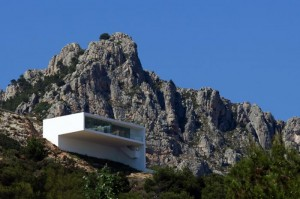 house_on_the_rock_26
