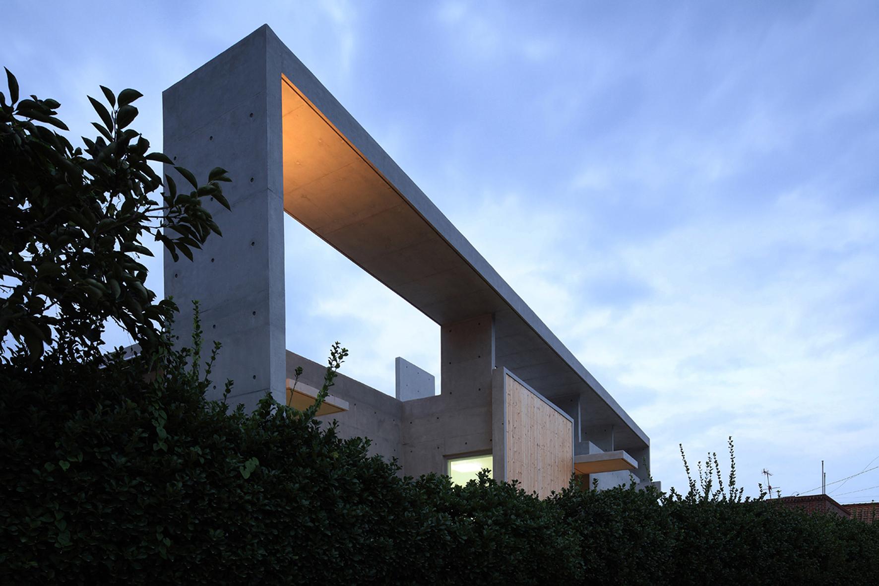 52f1a5c8e8e44e61110000c0_mun-jeong-heon-a-m-architects_a3
