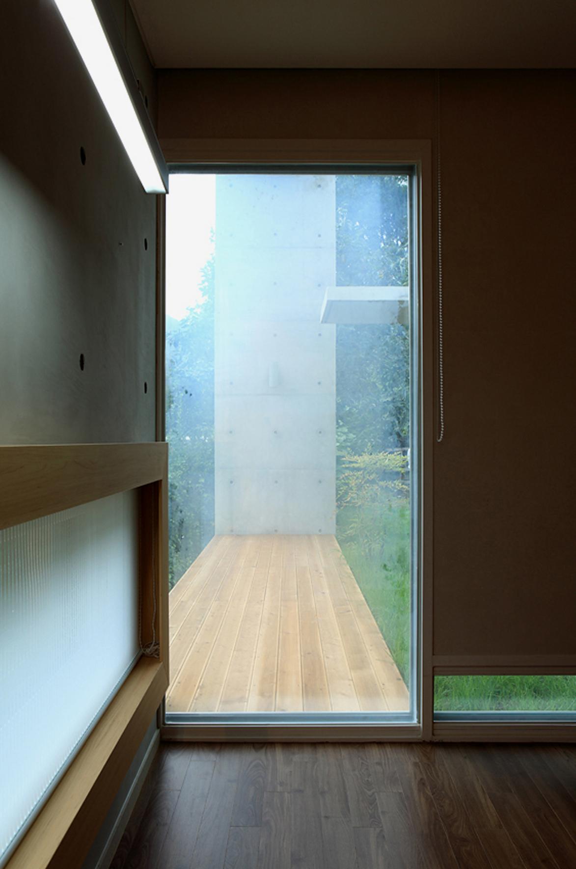 52f1a5d0e8e44e0b6d0000d6_mun-jeong-heon-a-m-architects_a4