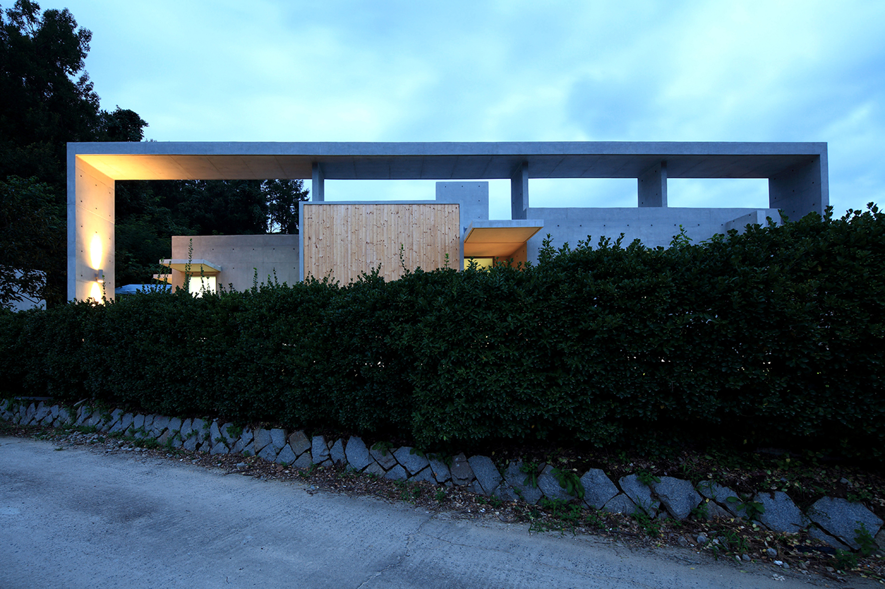 52f1a5dce8e44e61110000c1_mun-jeong-heon-a-m-architects_a5