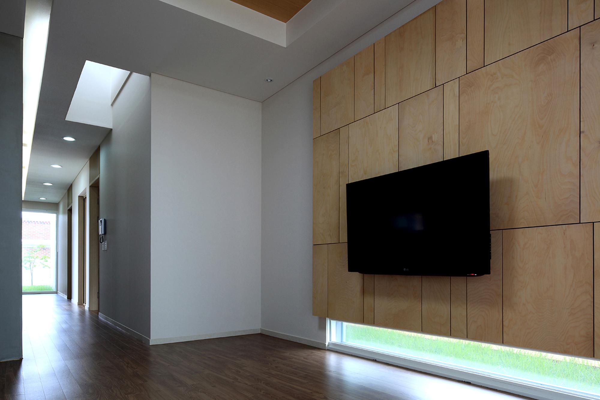 52f1a5fde8e44e61110000c2_mun-jeong-heon-a-m-architects_a8