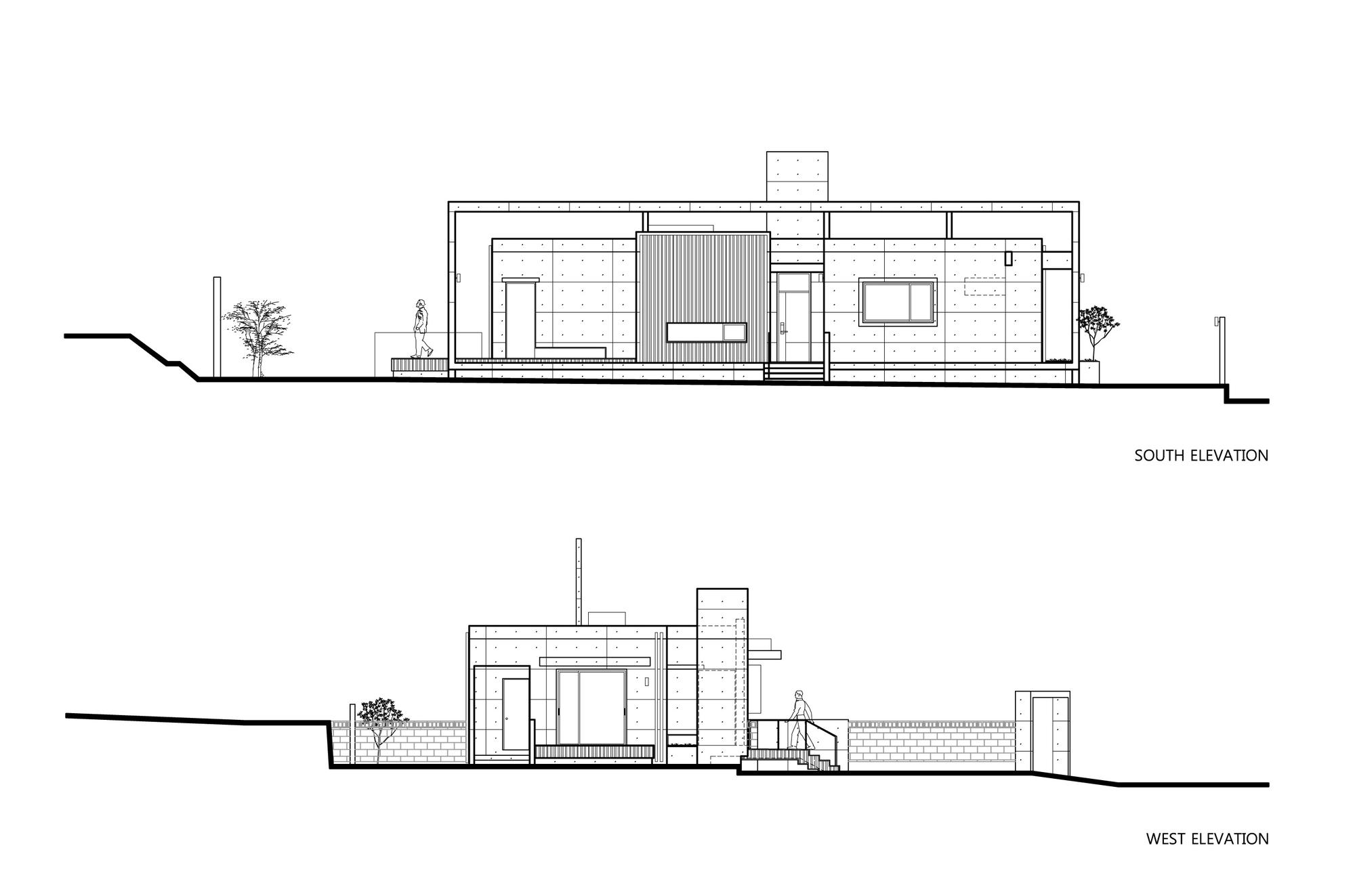 52f1a61ce8e44e0b6d0000d9_mun-jeong-heon-a-m-architects_elevation