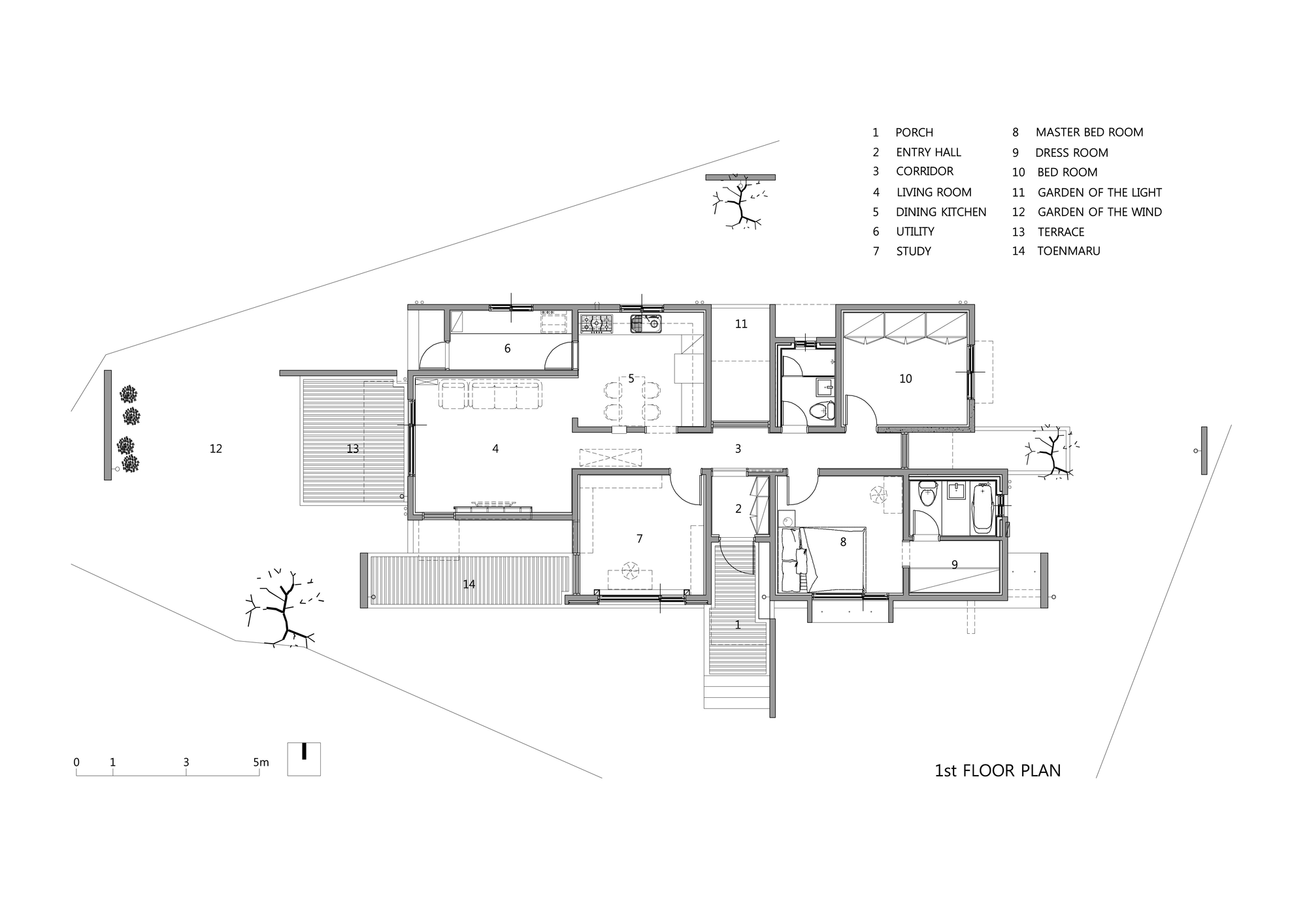 52f1a63ae8e44e0b6d0000da_mun-jeong-heon-a-m-architects_floorplan