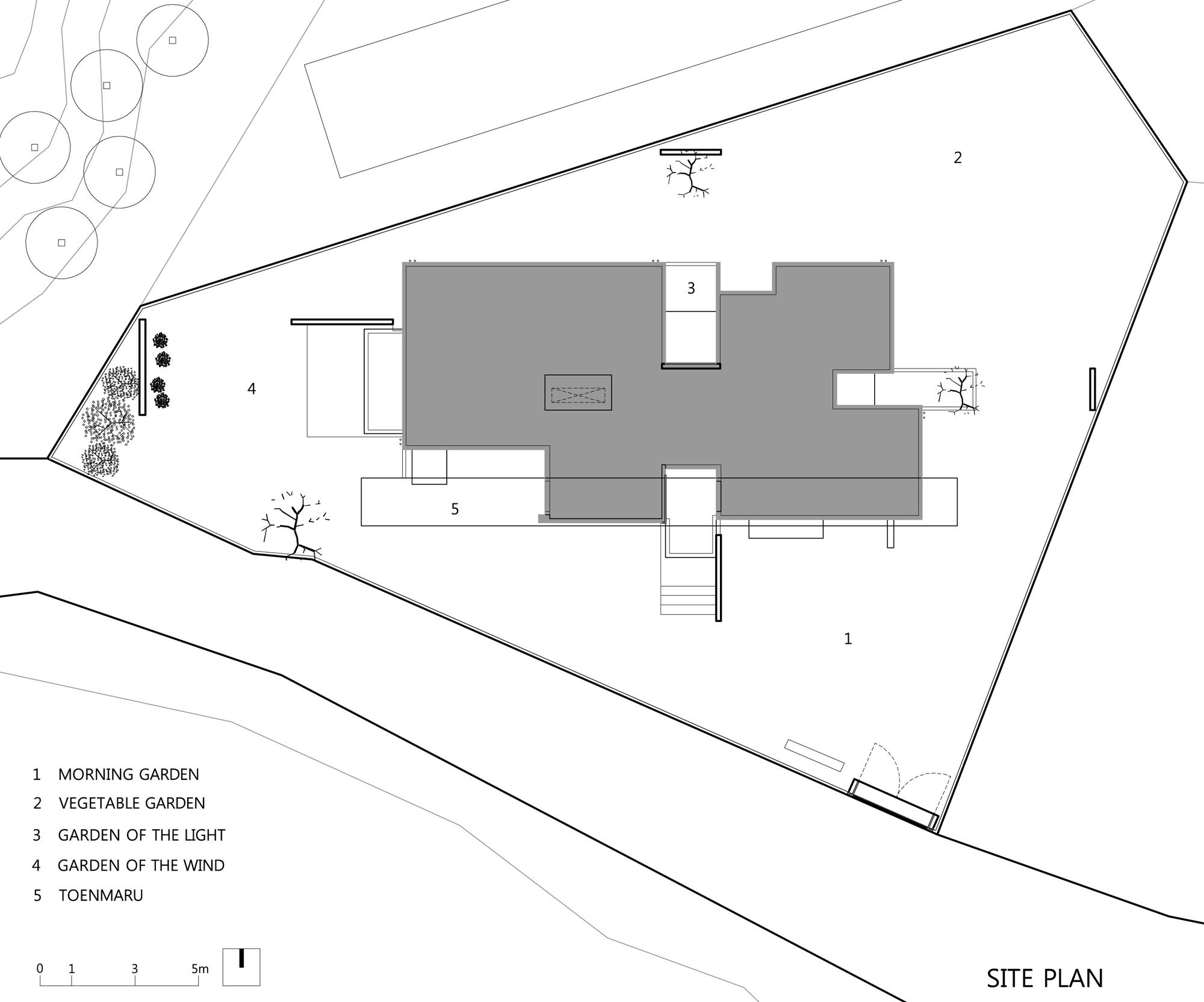 52f1a64ee8e44e61110000c6_mun-jeong-heon-a-m-architects_siteplan