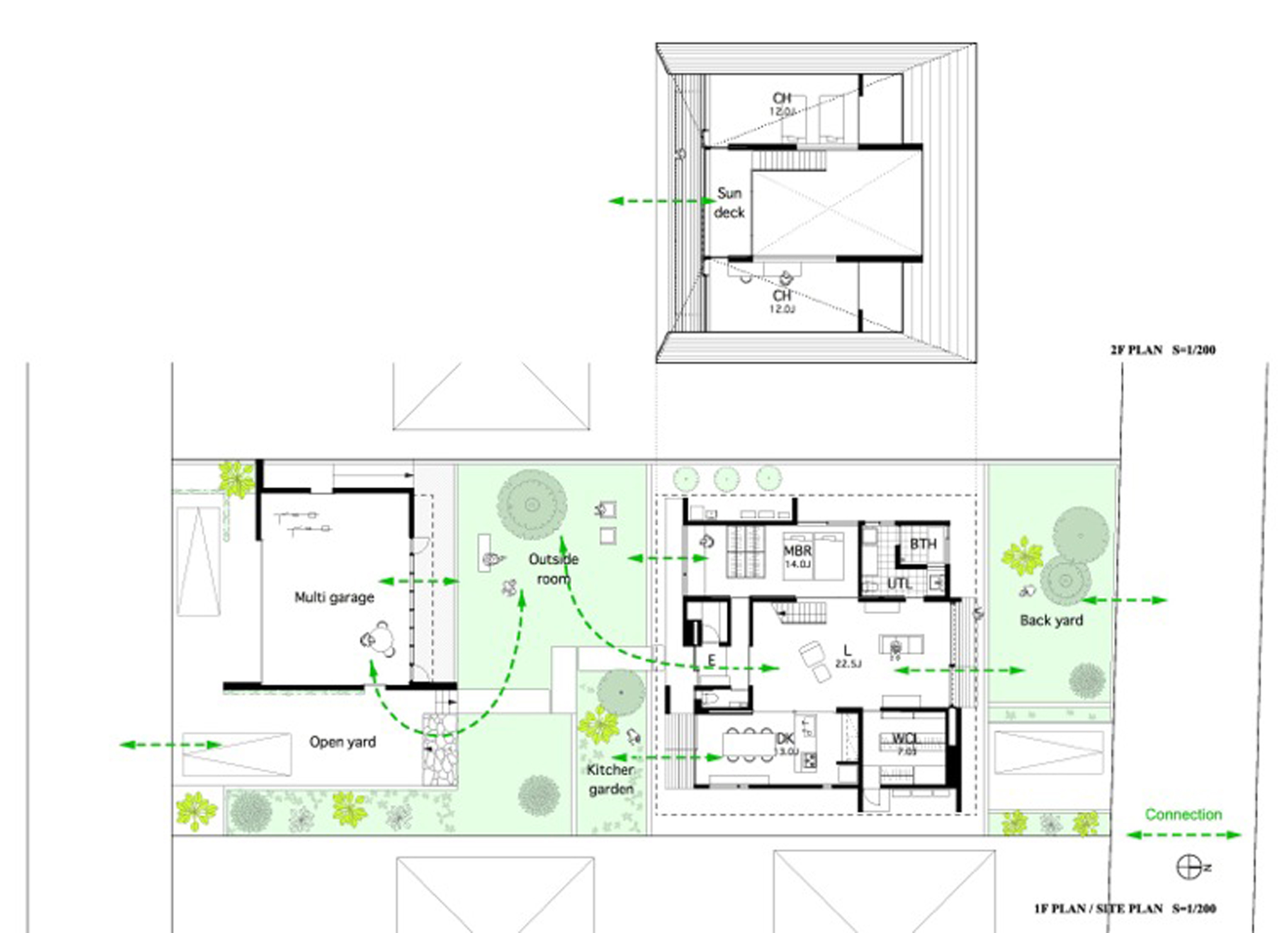 52eb20e6e8e44e981a0000a8_house-with-a-large-hipped-roof-naoi-architecture-design-office_floor_plan