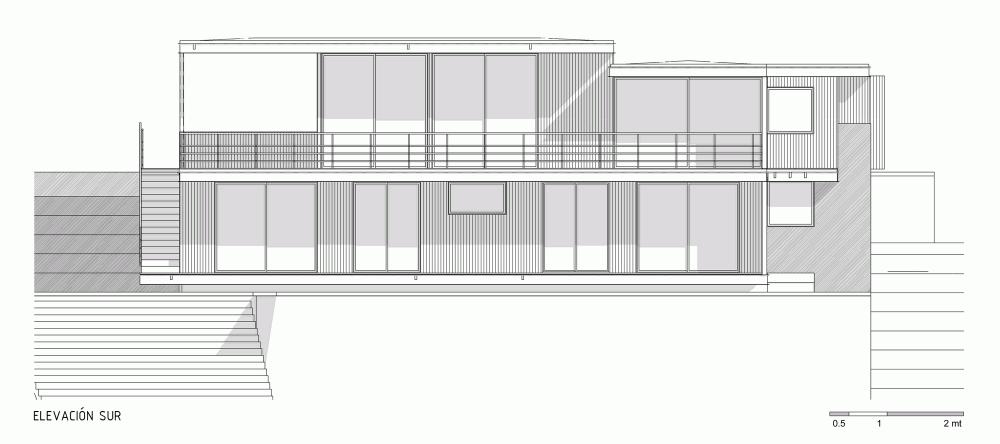 5323a13cc07a805cd80001f4_casa-mil-a-d-proyectos_vista_sur_n-1000x444