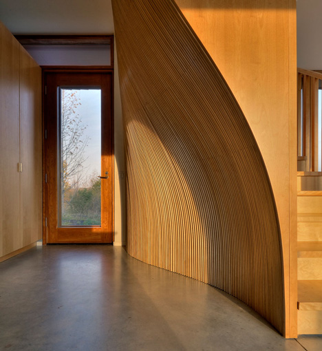 Frogs-Hollow-by-Williamson-Chong-Architects_dezeen_8