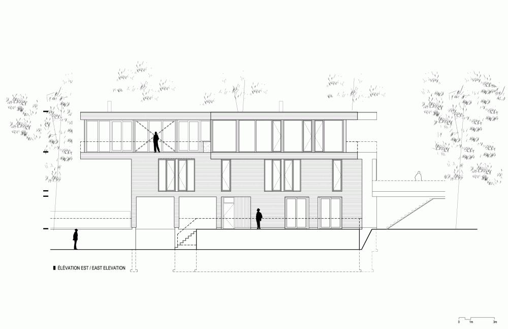 5339f7e2c07a80d519000011_residencia-en-grands-jardins-bourgeois-lechasseur-architectes_elevation_-3--1000x647