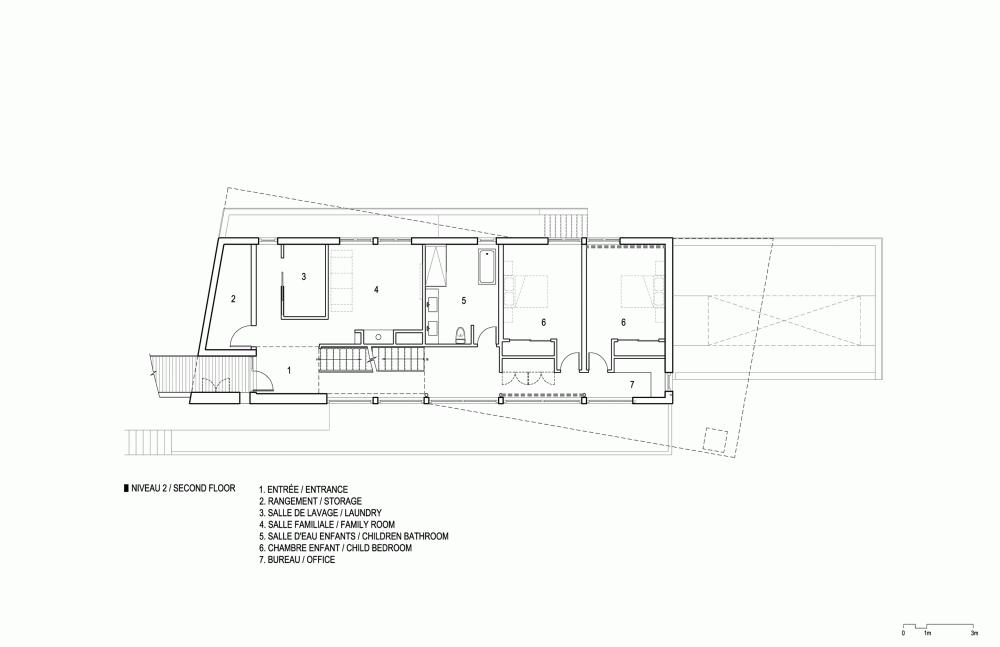 5339f7f5c07a80424b000010_residencia-en-grands-jardins-bourgeois-lechasseur-architectes_second-1000x647