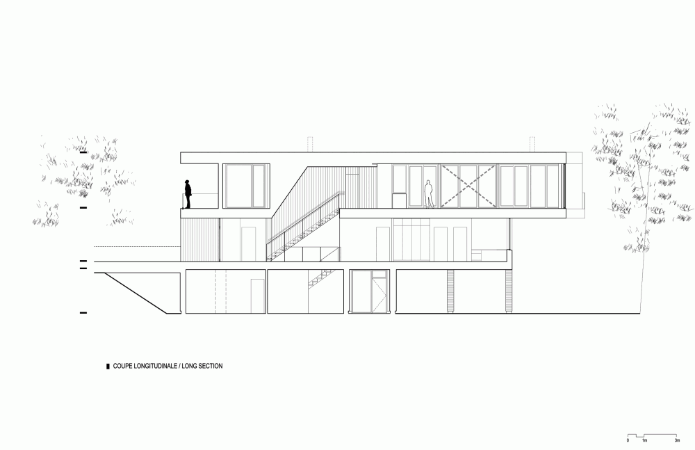 5339f7f6c07a80be52000014_residencia-en-grands-jardins-bourgeois-lechasseur-architectes_section_-1--1000x647