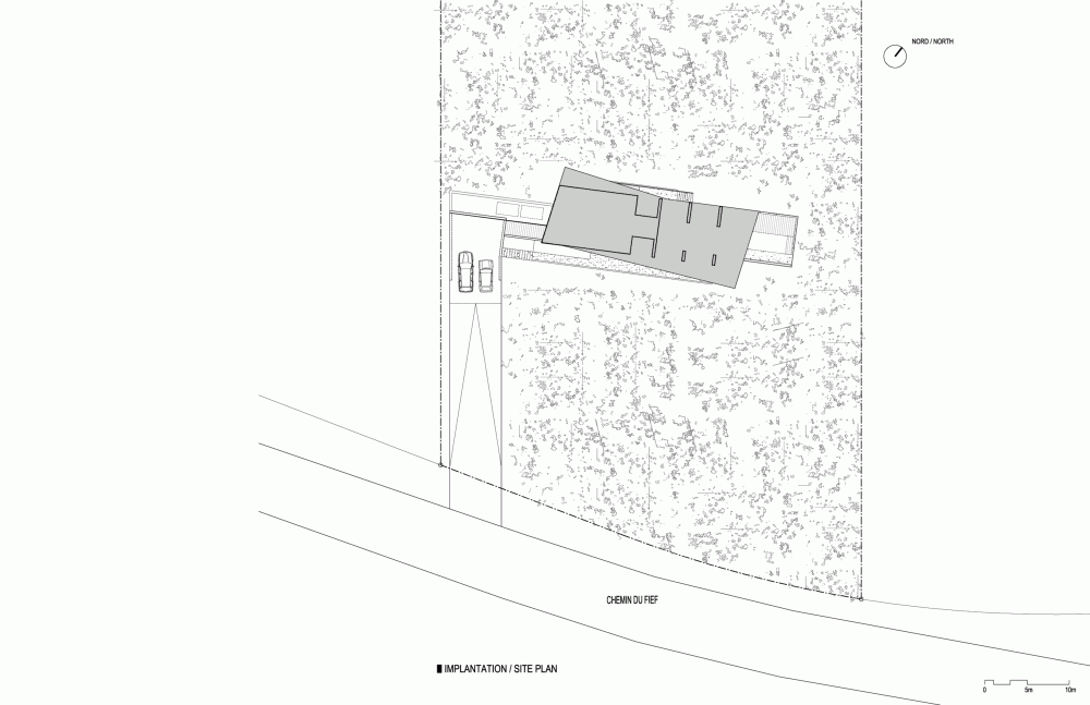 5339f80cc07a80424b000011_residencia-en-grands-jardins-bourgeois-lechasseur-architectes_site-1000x647