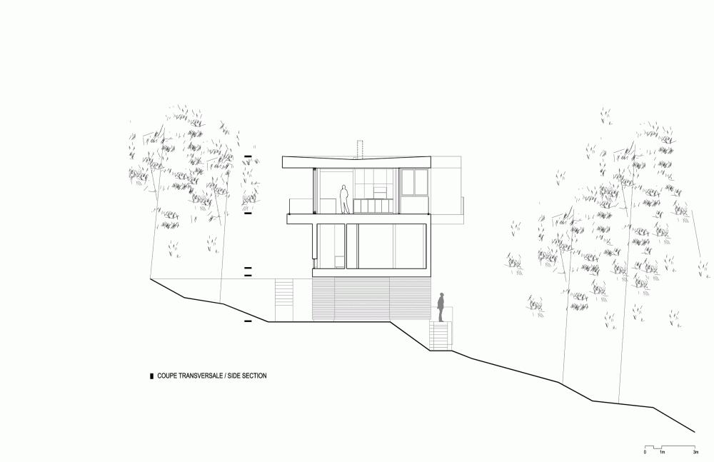 5339f80cc07a80be52000015_residencia-en-grands-jardins-bourgeois-lechasseur-architectes_section_-2--1000x647