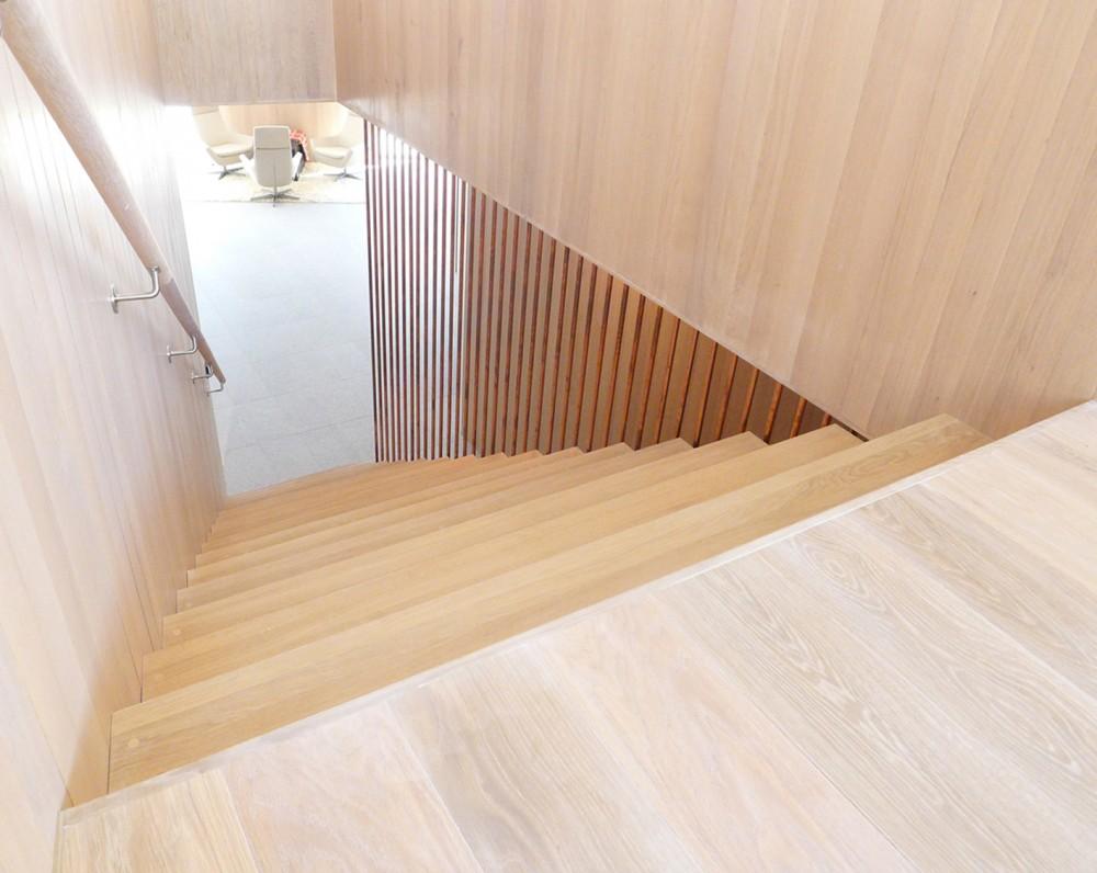 533b8646c07a80e62d00007c_casa-dividida-jva_splithouse_interior_staircase_top1-1000x796