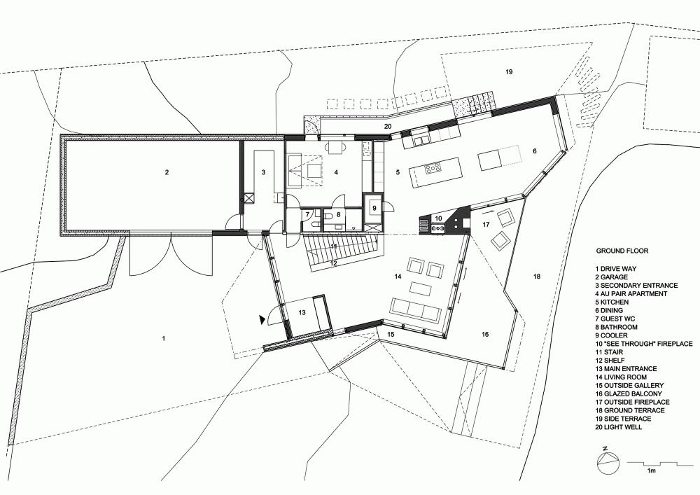 533b8676c07a807cd500007d_casa-dividida-jva_splithouse_ground_floor_1_100-1000x707
