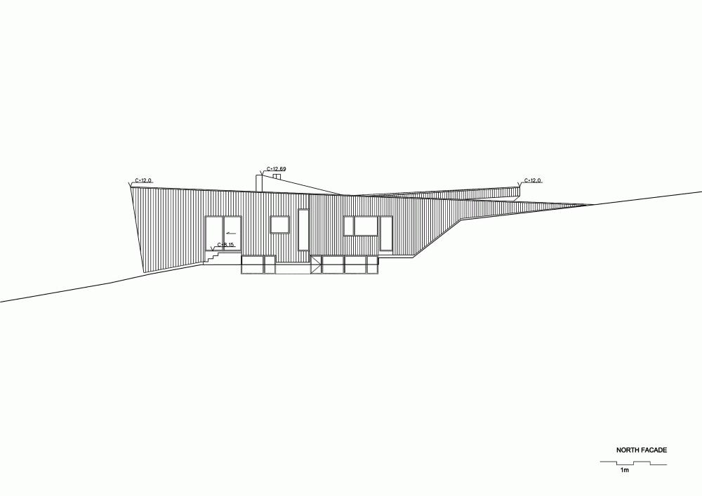 533b8696c07a804fdc000088_casa-dividida-jva_splithouse_north_facade-1000x707
