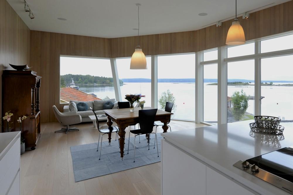 533b86f5c07a80e62d000081_casa-dividida-jva_splithouse_interior_kitchen-1000x664