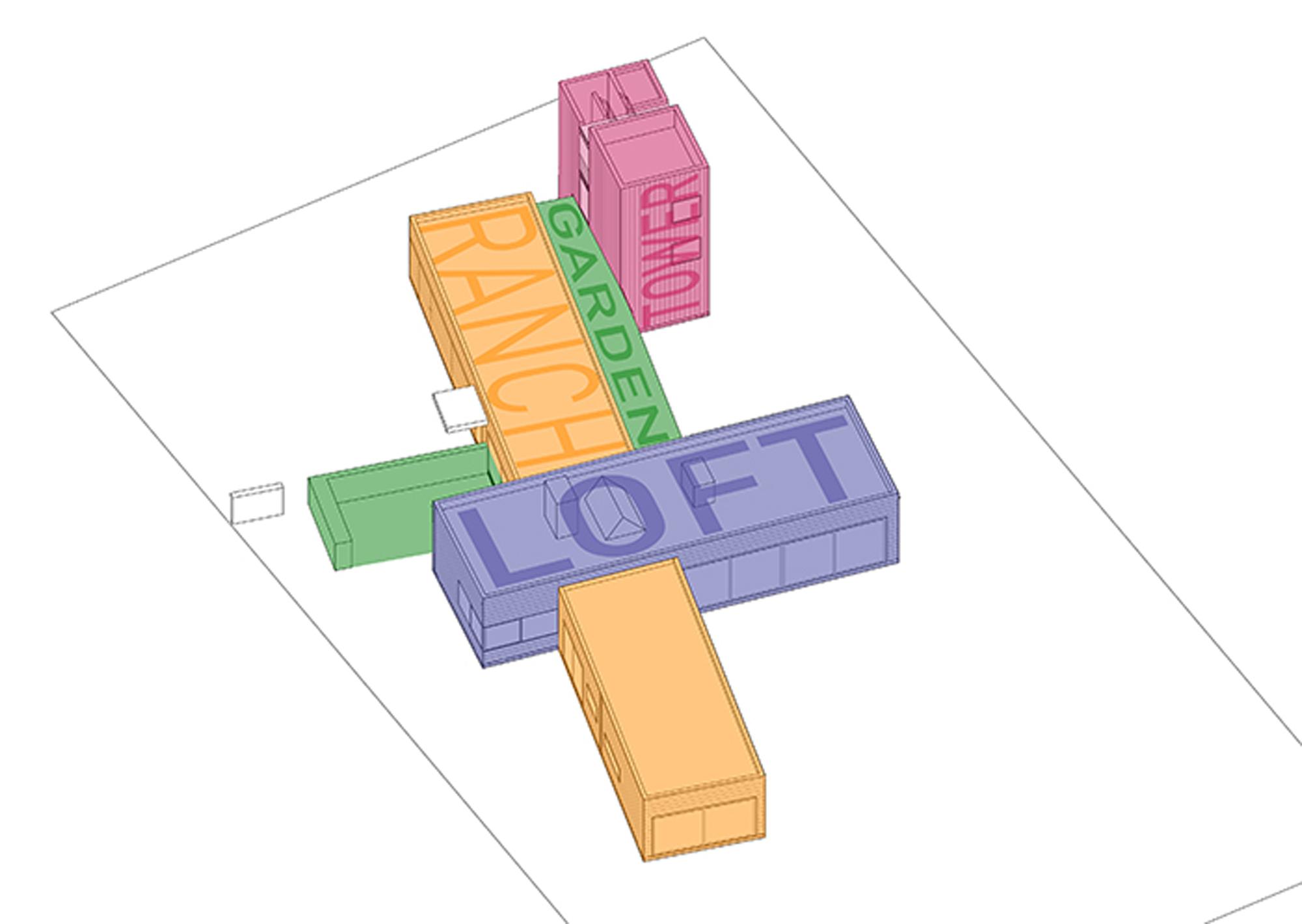 533cdea2c07a80346900006d_low-rise-house-spiegel-aihara-workshop_lowrise_00_program_diagram