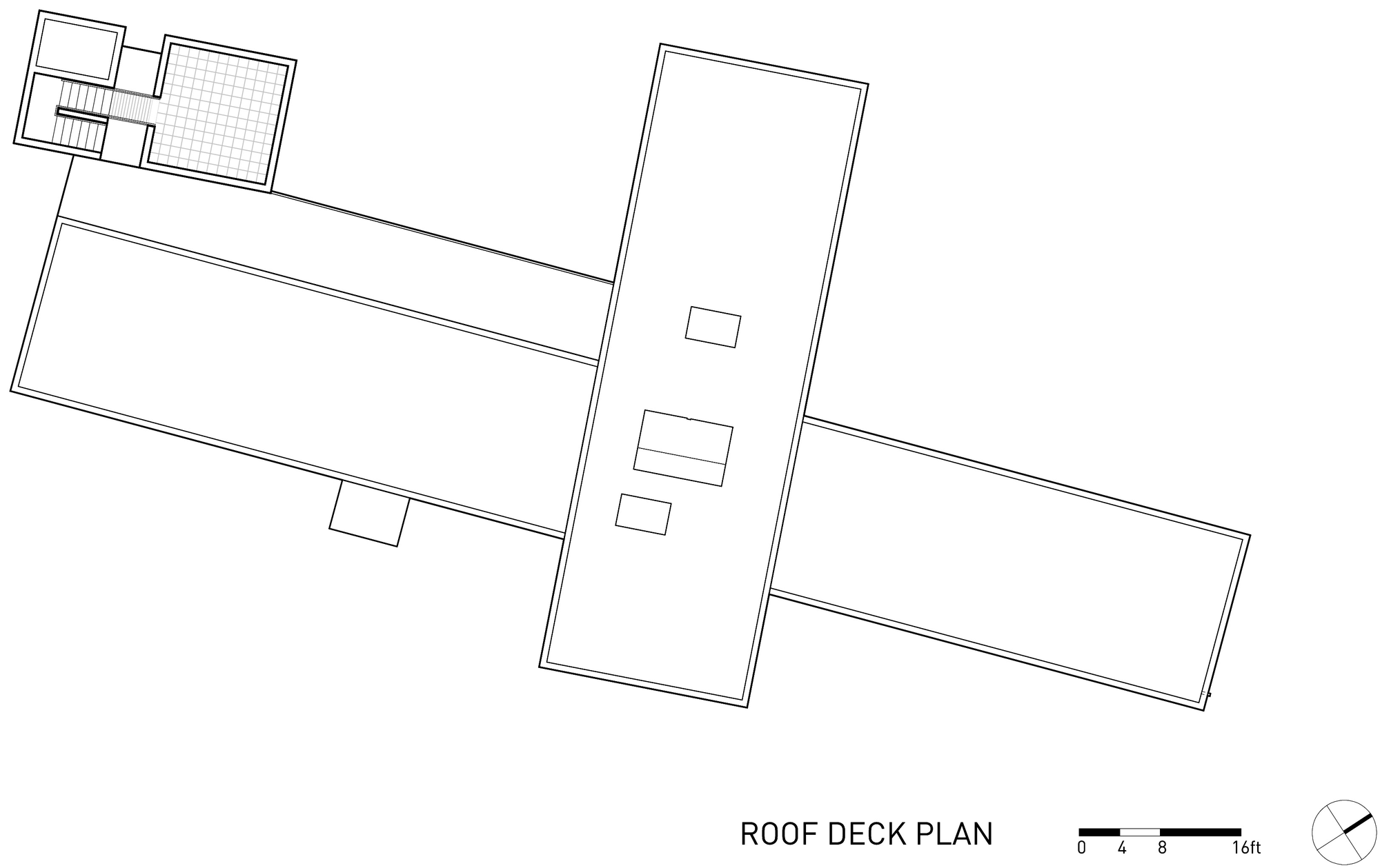 533cdee9c07a80fef3000065_low-rise-house-spiegel-aihara-workshop_lowrise_roof_copia