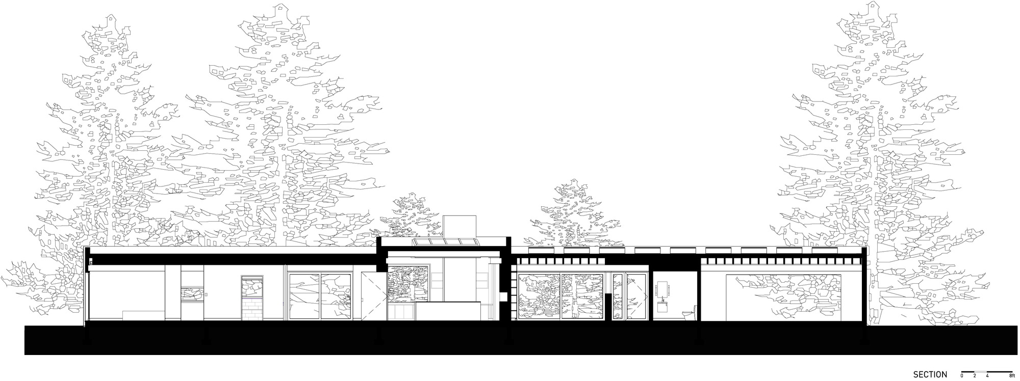 533cdf01c07a803469000072_low-rise-house-spiegel-aihara-workshop_lowrise_section-long_copia