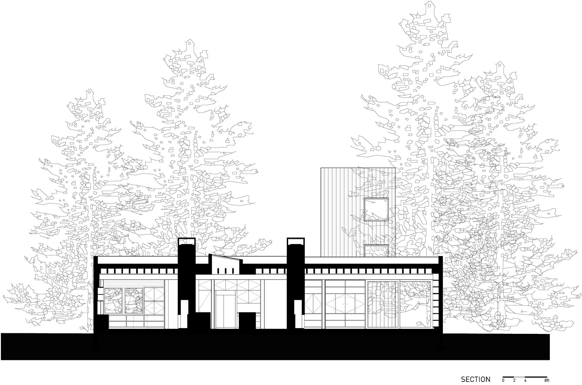 533cdf11c07a804c1b00005d_low-rise-house-spiegel-aihara-workshop_lowrise_section-short_copia