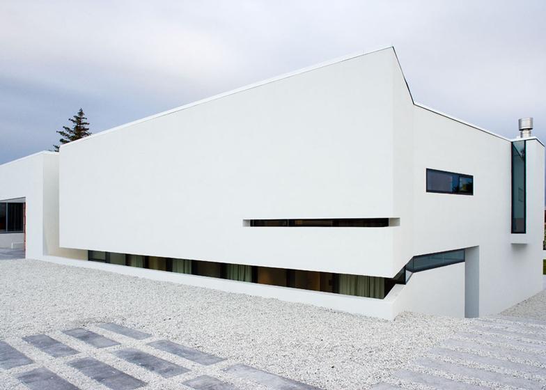 B25-by-PK-Arkitektar_dezeen_ss_12