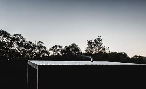 Pump-House-by-Branch-Studio-Architects_dezeen_14
