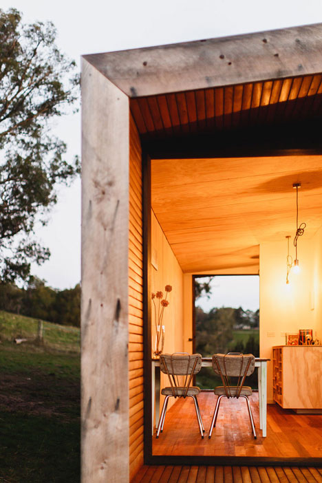 Pump-House-by-Branch-Studio-Architects_dezeen_4