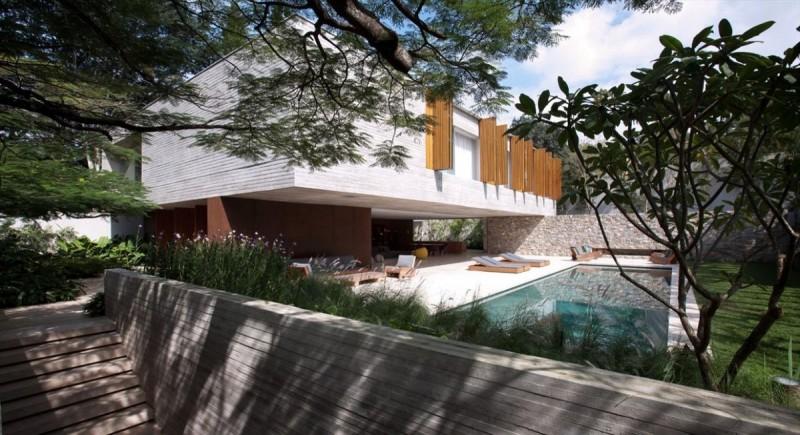Casa Ipes