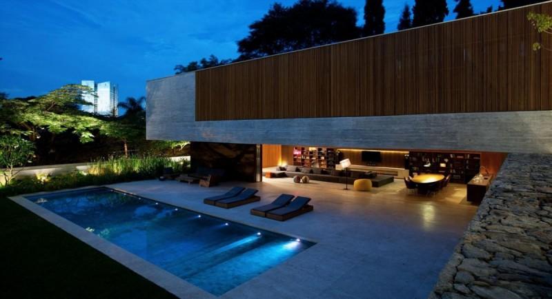 ipes-house-24-800x434