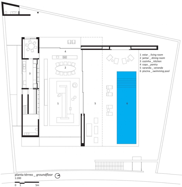 ipes-house-27-1150x1186
