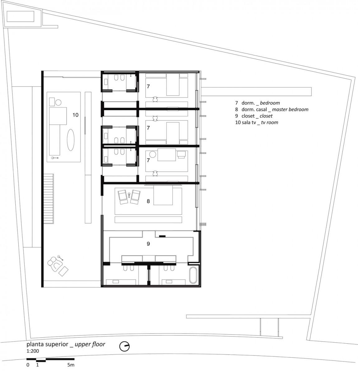 ipes-house-28-1150x1192