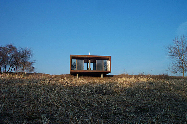 336-square-foot-weehouse-built-by-geoffrey-warner-o