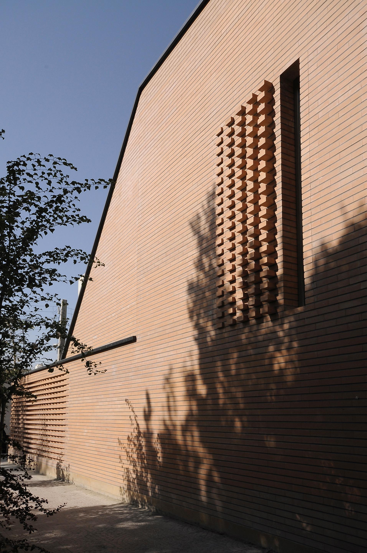 4×12 Atelier de USE Studio