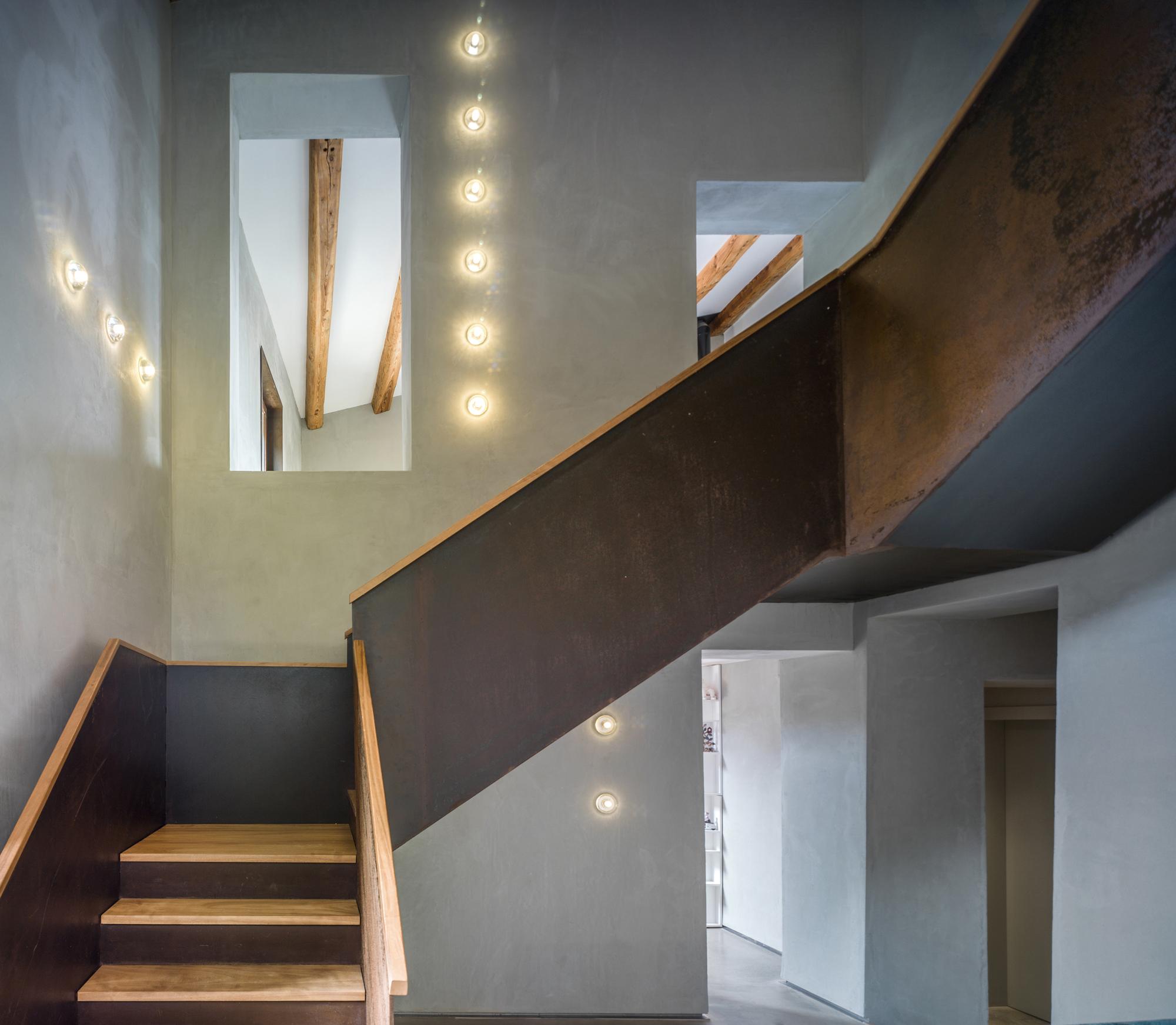 537190e0c07a804e4e000043_villa-cp-zest-architecture_jg443-51-jesus_granada