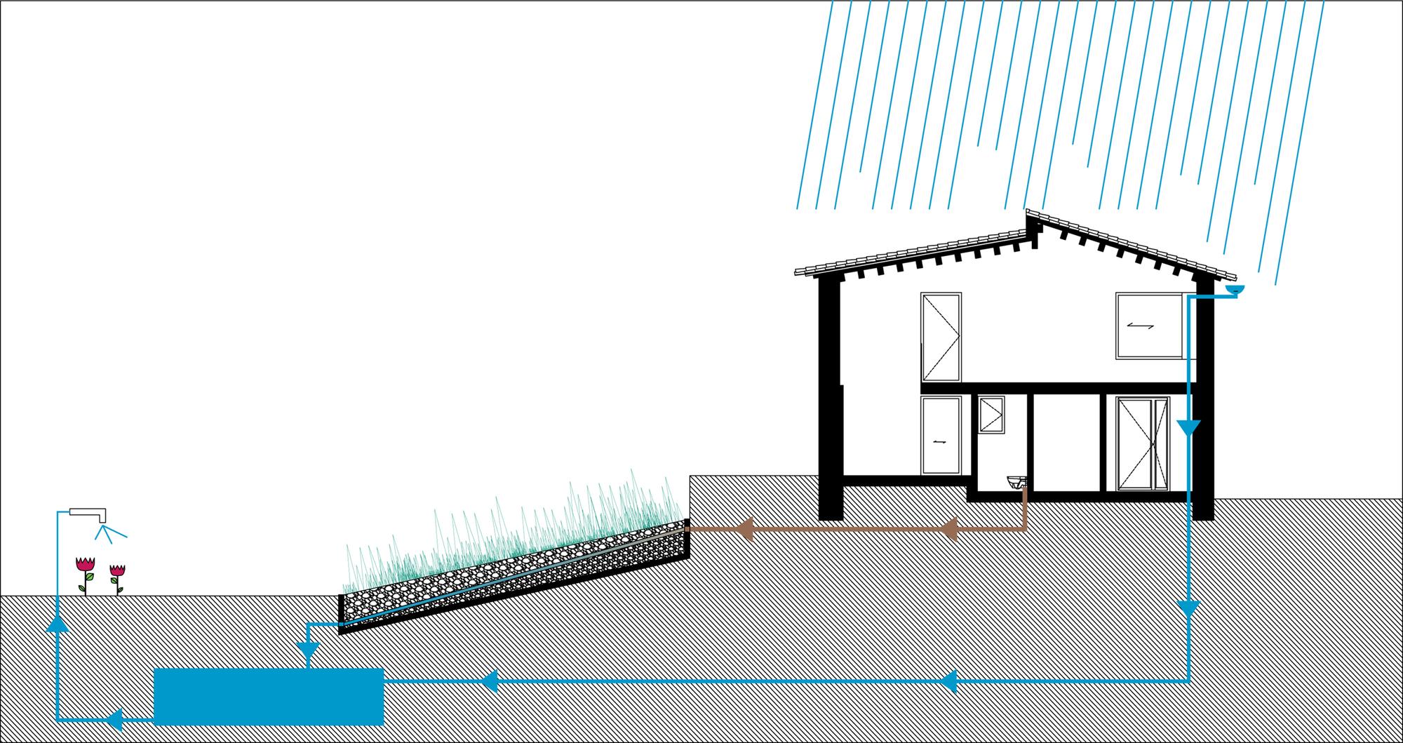 53719499c07a80c692000051_villa-cp-zest-architecture_villa_cp_agua