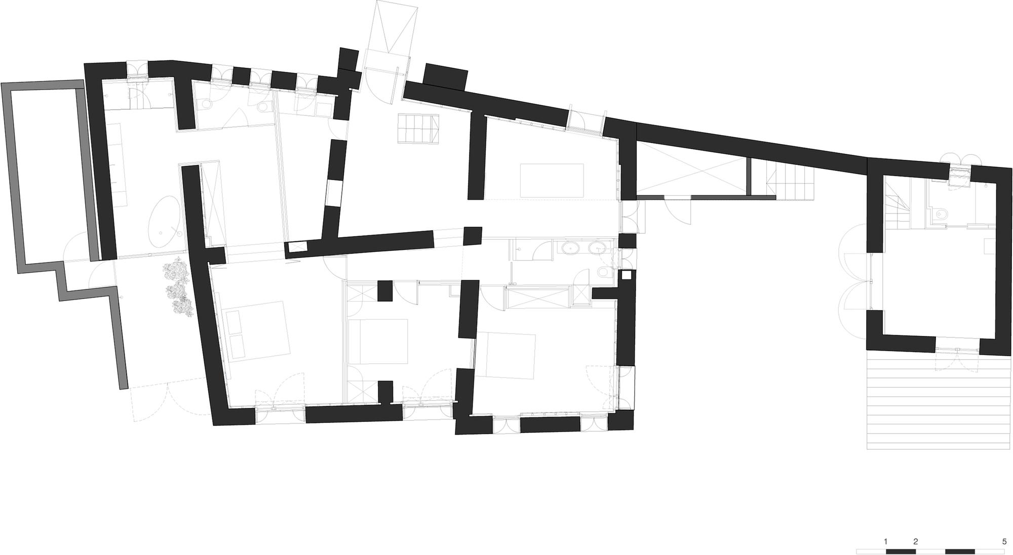 537194b9c07a80c692000054_villa-cp-zest-architecture_villa_cp_ground_floor