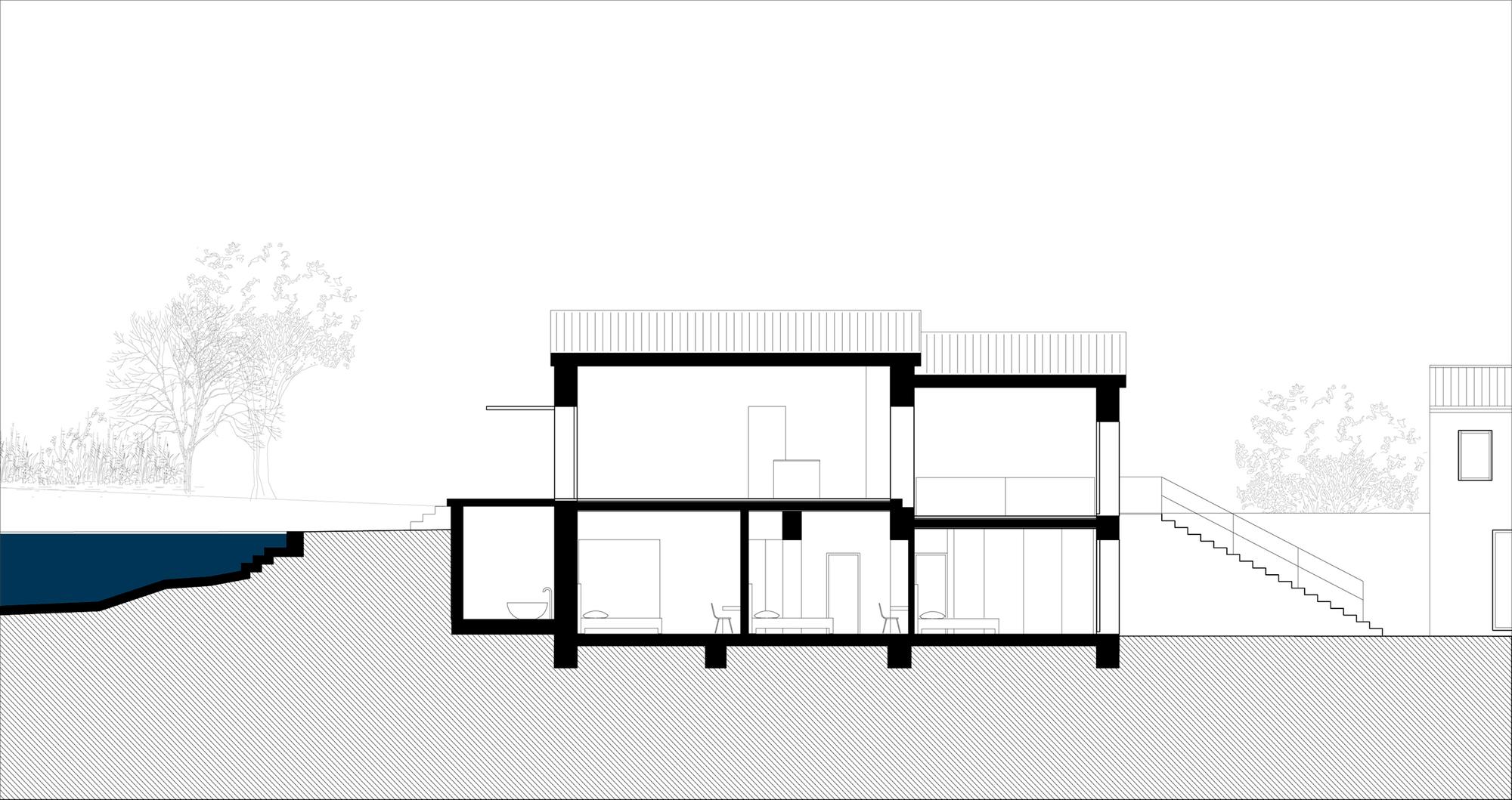537194d3c07a804e4e000058_villa-cp-zest-architecture_villa_cp_section
