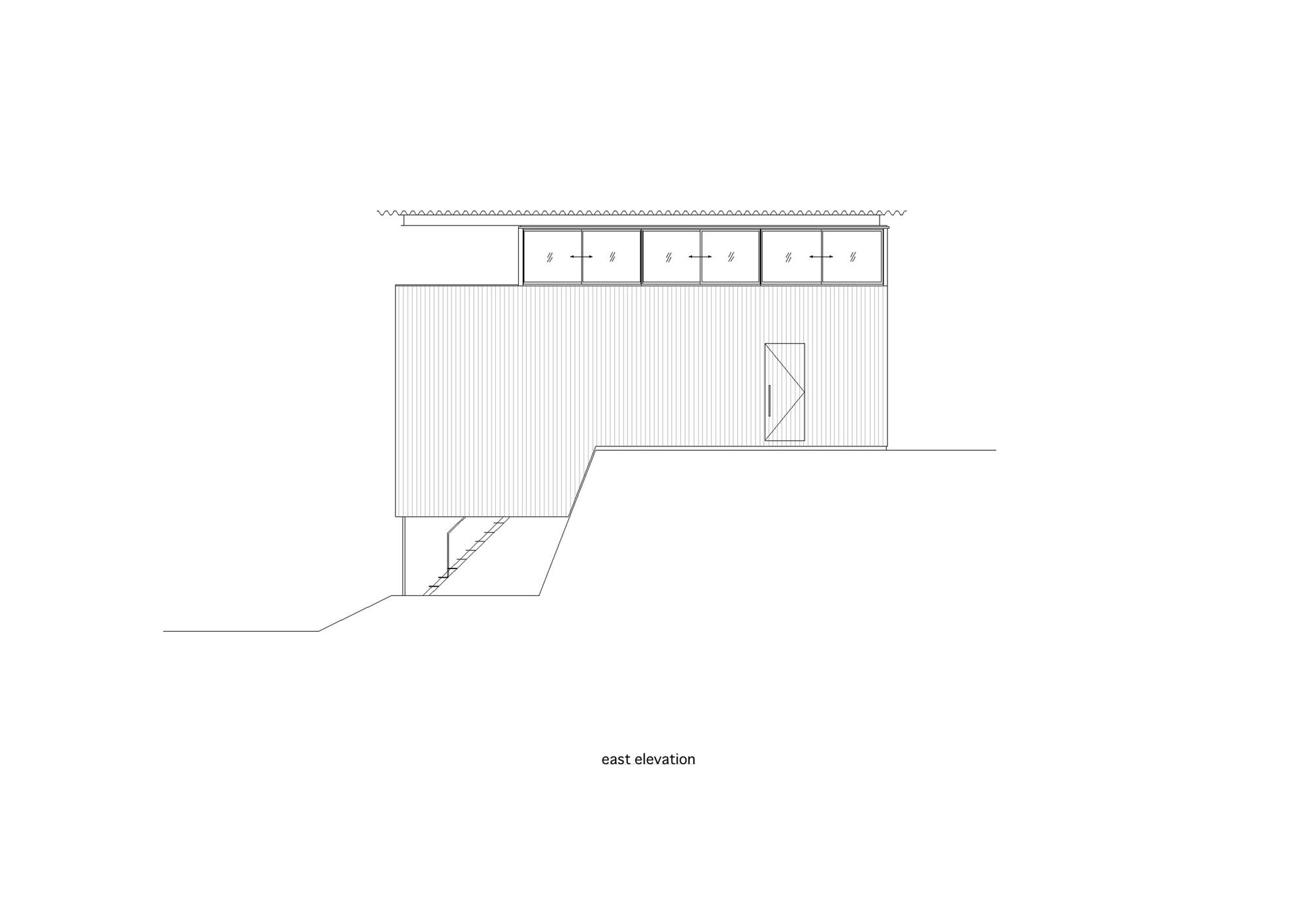 540ea143c07a808f0a000155_house-in-miyake-hidetaka-nakahara-architects-yoshio-ohno-architects_east_elevation