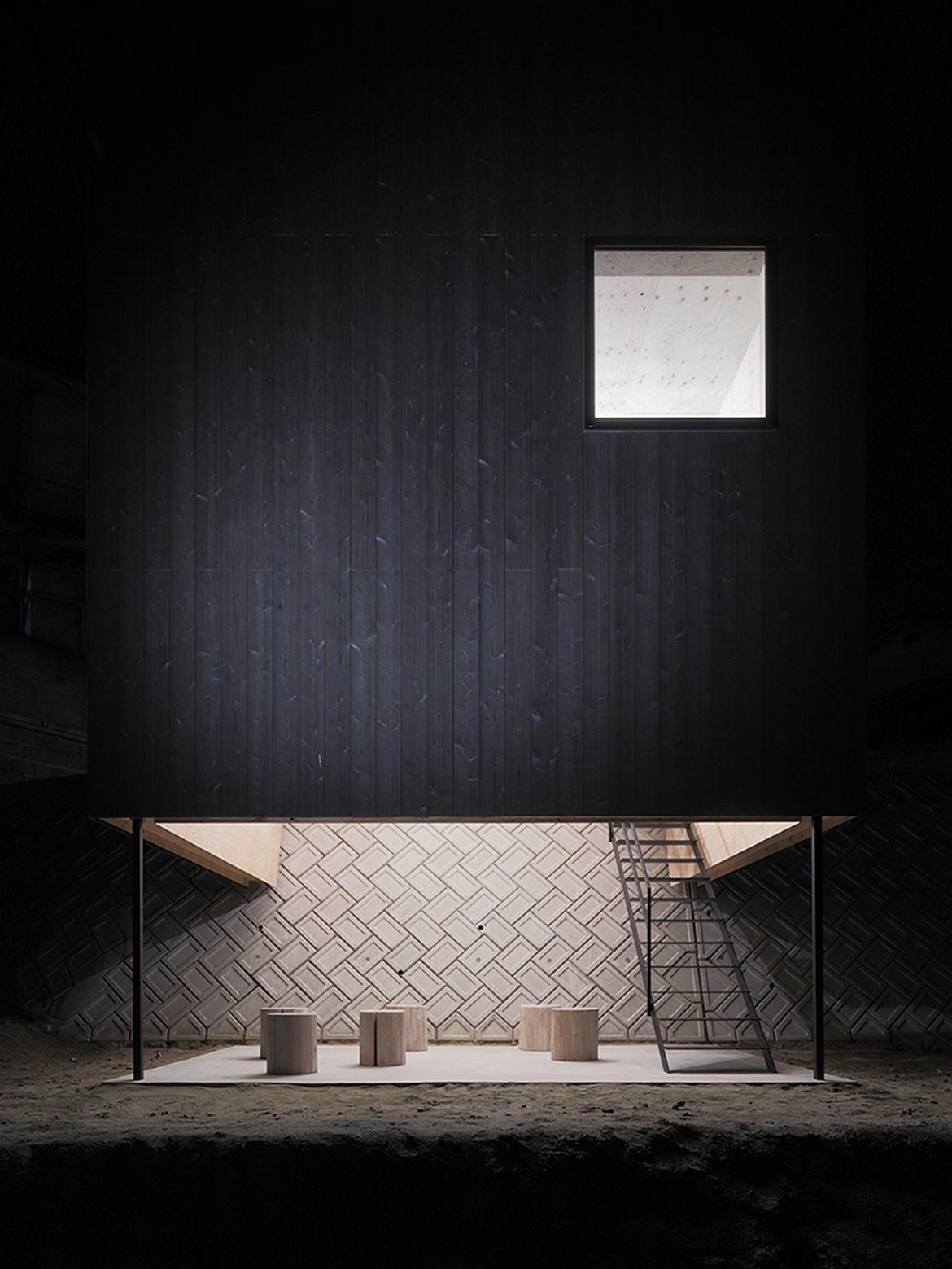 540ea158c07a80b90600014e_house-in-miyake-hidetaka-nakahara-architects-yoshio-ohno-architects_oono_miyake_140407_008