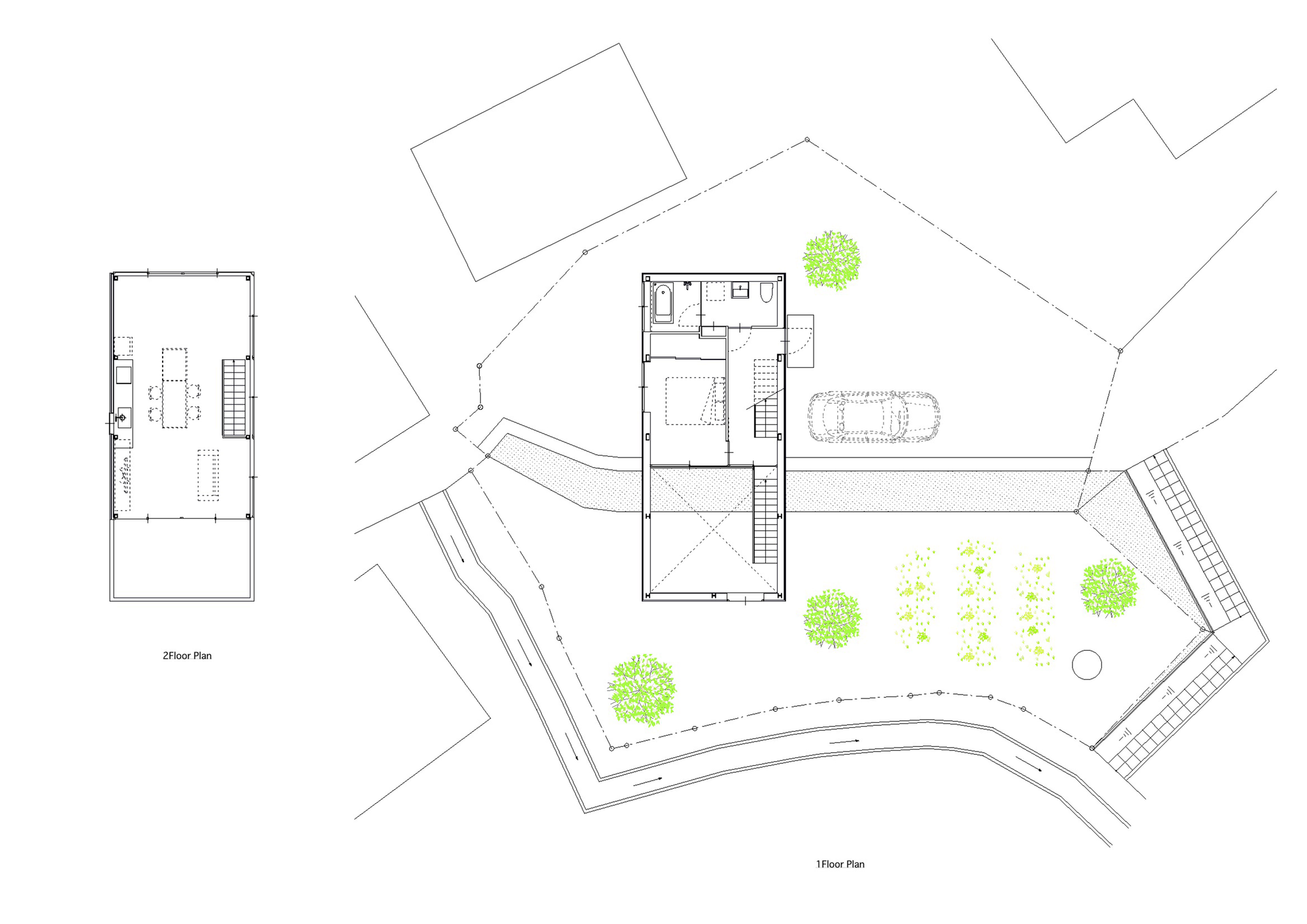 540ea175c07a808f0a000156_house-in-miyake-hidetaka-nakahara-architects-yoshio-ohno-architects_site_plan