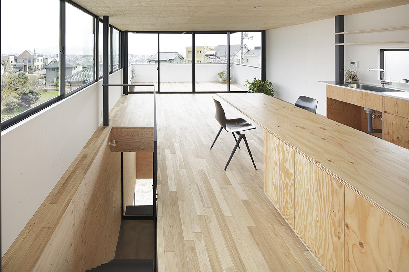 540ea1a4c07a80b906000150_house-in-miyake-hidetaka-nakahara-architects-yoshio-ohno-architects_oono_miyake_140407_040