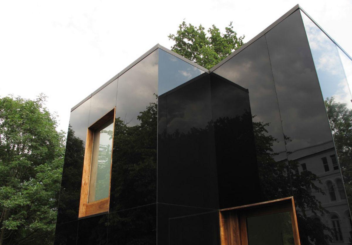 Black_house_planos (12)