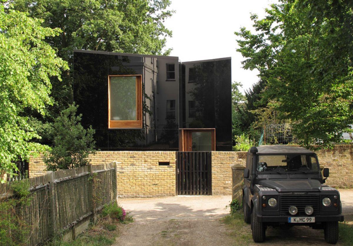 Black_house_planos (2)