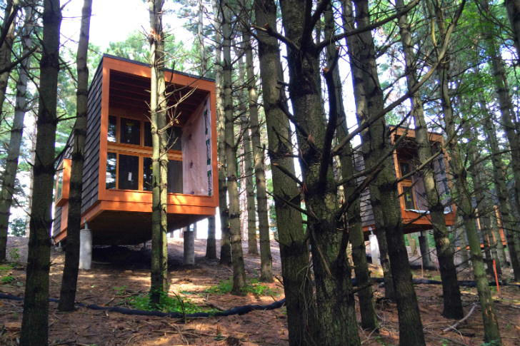Whitetail-Woods-Cabins-HGA-2[1]