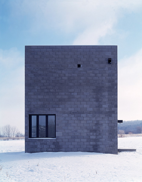 Cube-House-by-Simon-Ungers-4