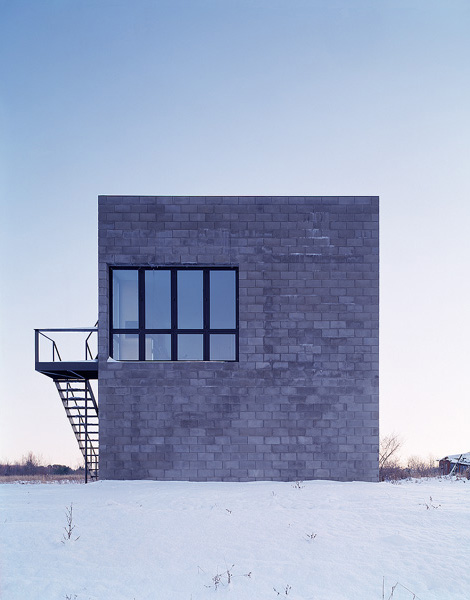 Cube-House-by-Simon-Ungers-5